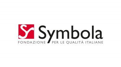 dpu_symbola-italia