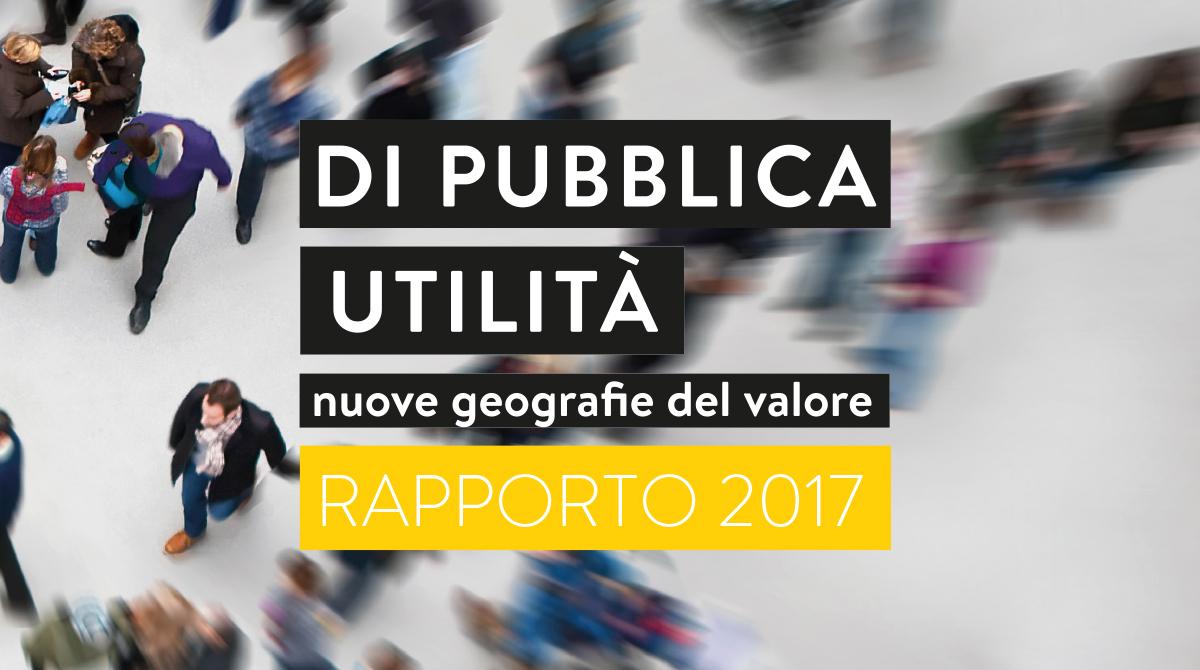 dpu_report-ricerca