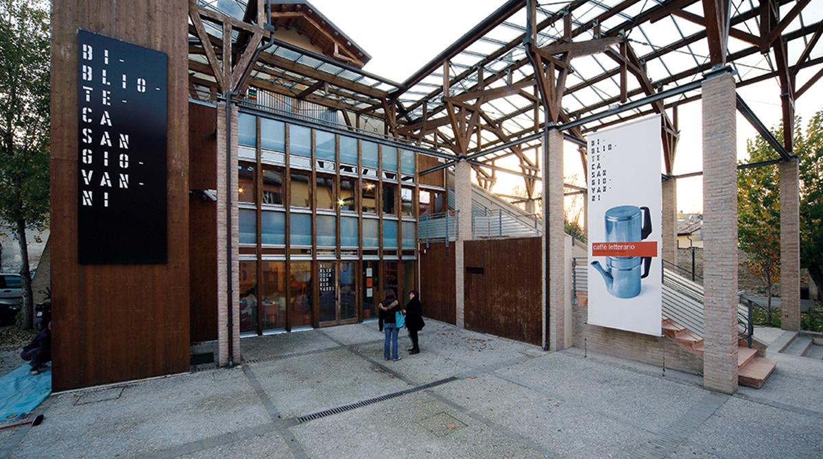 dpu_biblioteca