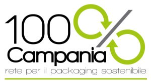 100% Campania, rete del packaging sostenibile