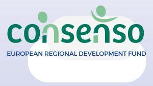 Progetto  Consenso-Infermieri di comunità